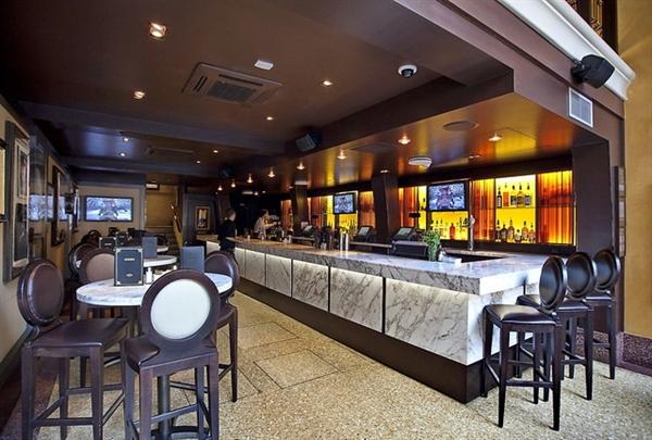 venice hard rock cafe