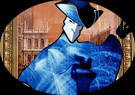 venice_carnival_logo