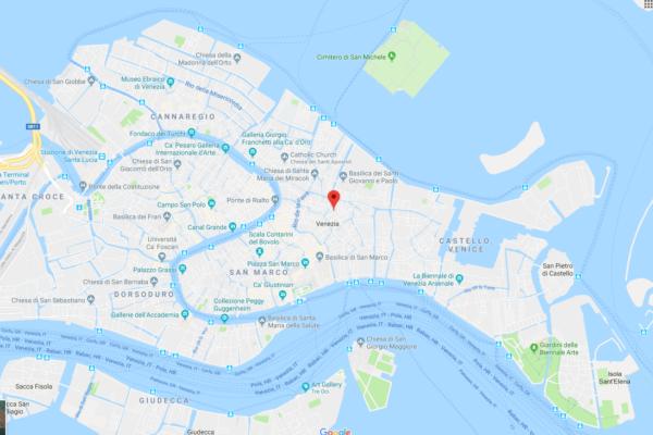 Campo_Santa_Maria_Formosa_map_2