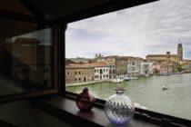 Hyatt Hotel Murano Venice