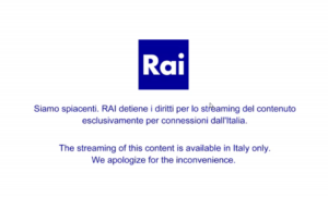2021-02-08 12_33_38-Rai 2 - La diretta in streaming video su RaiPlay — Mozilla Firefox.png
